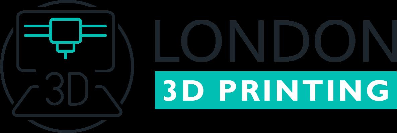 sls 3d printing london