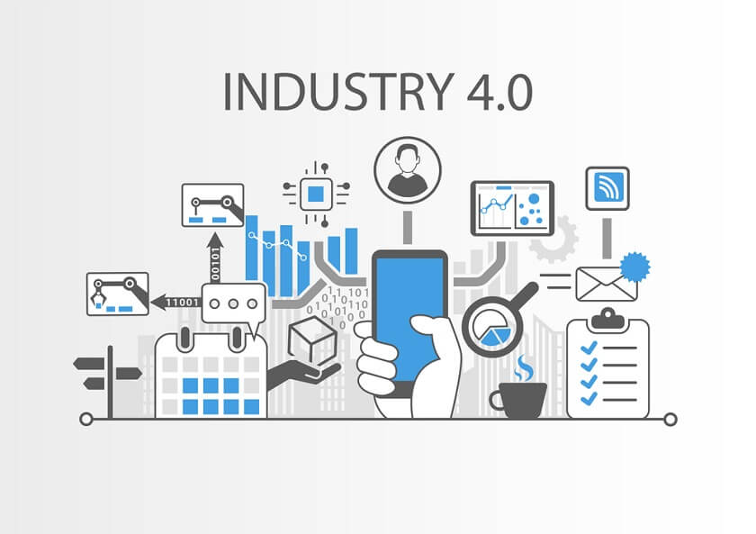 The Digital Manufacturing Challenge 2021